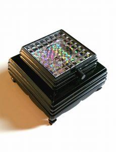chrystal-light
