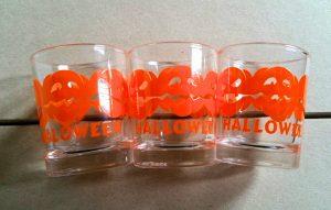 halloween-shotglaasjes