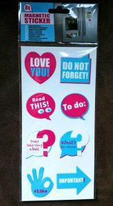 magneet-stickers-roze