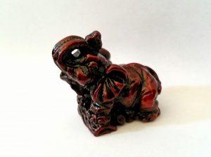 olifantje-rood-1