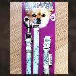 Gadgets voor dieren